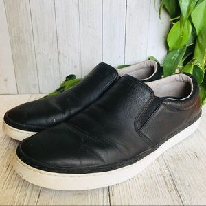 Cole Haan Falmouth C14531 Slip On Fashion Sneaker